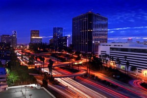 Los-Angeles-Traffic-Accidents-Attorneys