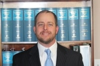 Steven M Sweat, Personal Injury Lawyers, APC