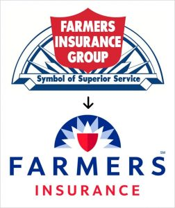 Farmers Insurance Claims in California, California Insurance Claims, Auto accident claims in California