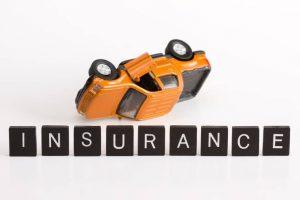 California, Car Insurance, Accidents