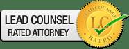 Los-Angeles-Attorney-Awards