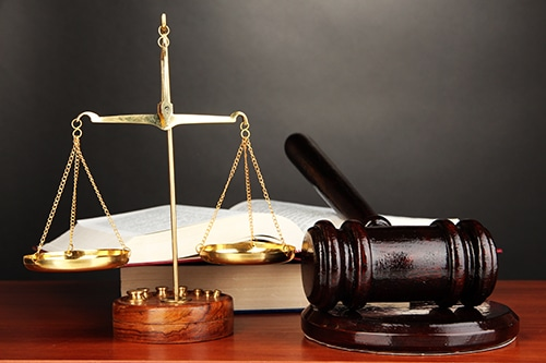 Palm Desert Injury Attorney