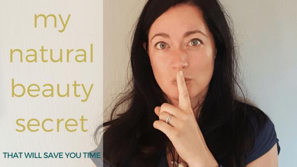 www.victoire.co.za YouTube my natural beauty secret