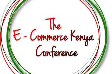 The E-commerce Kenya Conference
