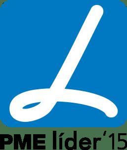 pme_lider_2015_2d_cores