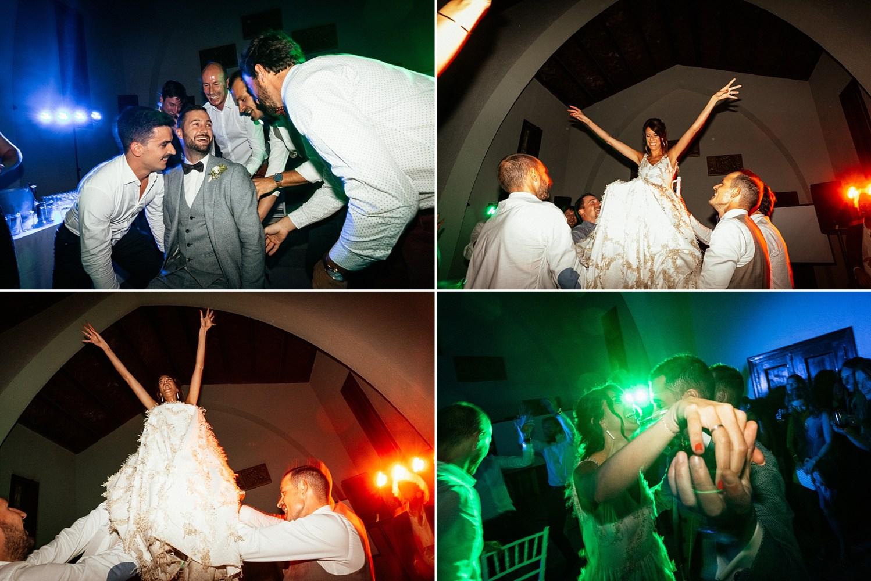 reportaje de boda alicante