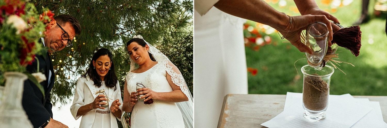 fotografo de boda valencia