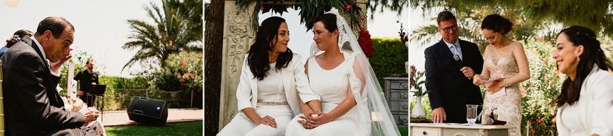 fotografo de boda el bancalito alicante