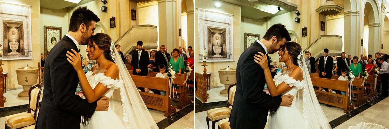 boda en san vicente del Raspeig