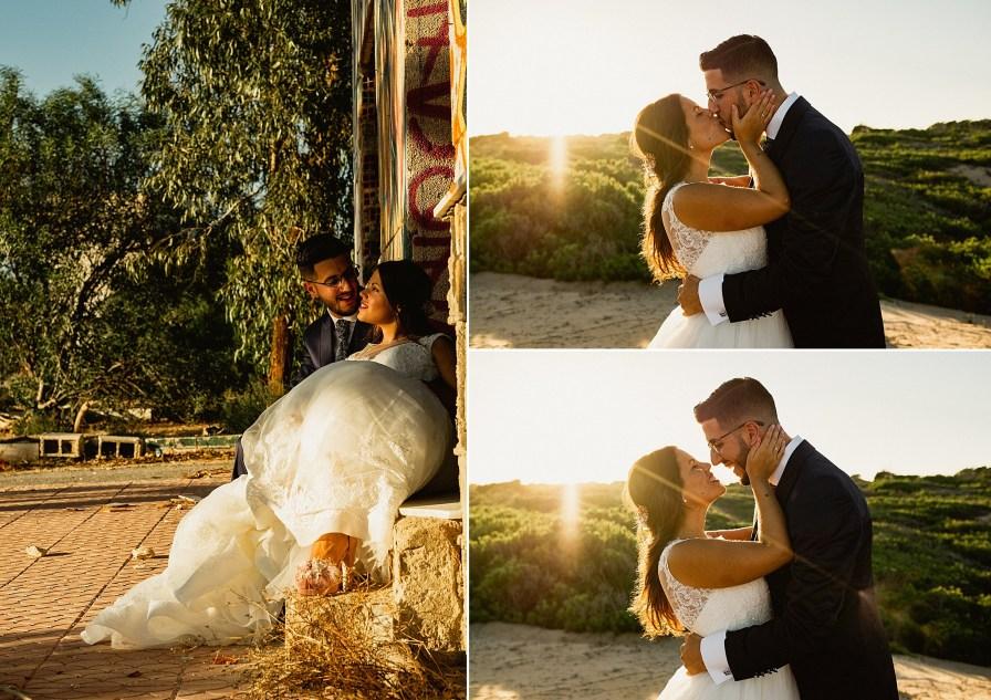 fotografo de bodas torrevieja alicante