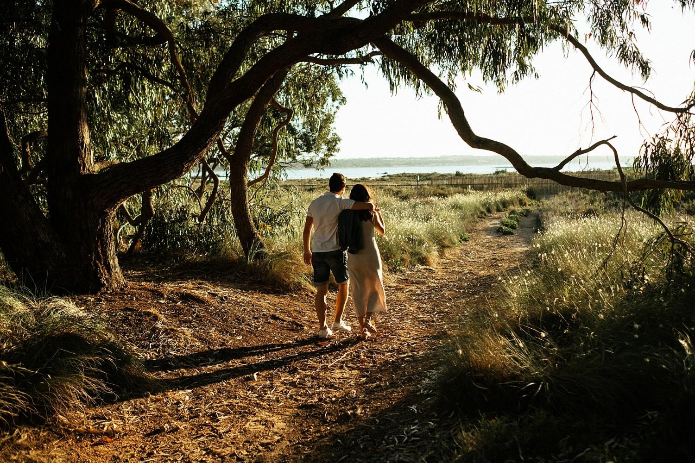 fotografo de pareja torrevieja
