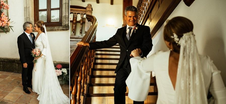 reportaje de boda Torrevieja
