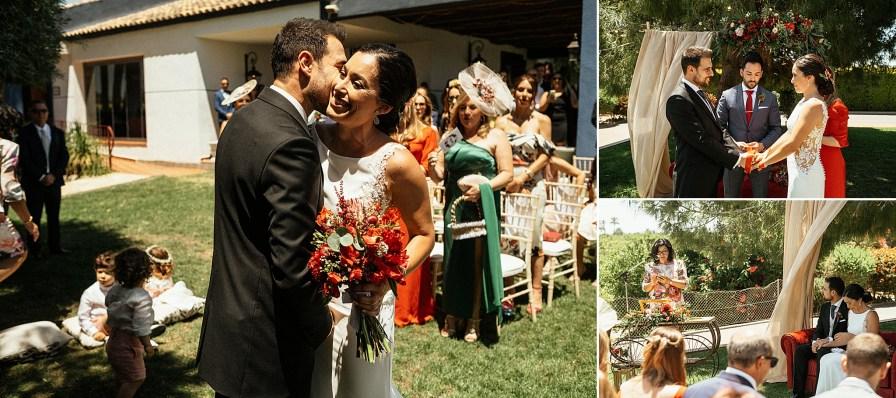 fotografo de boda el bancalito