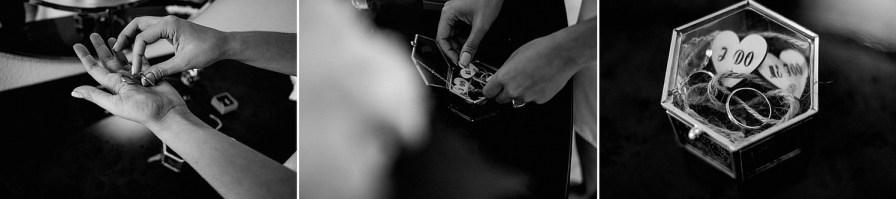 fotógrafo de bodas elche
