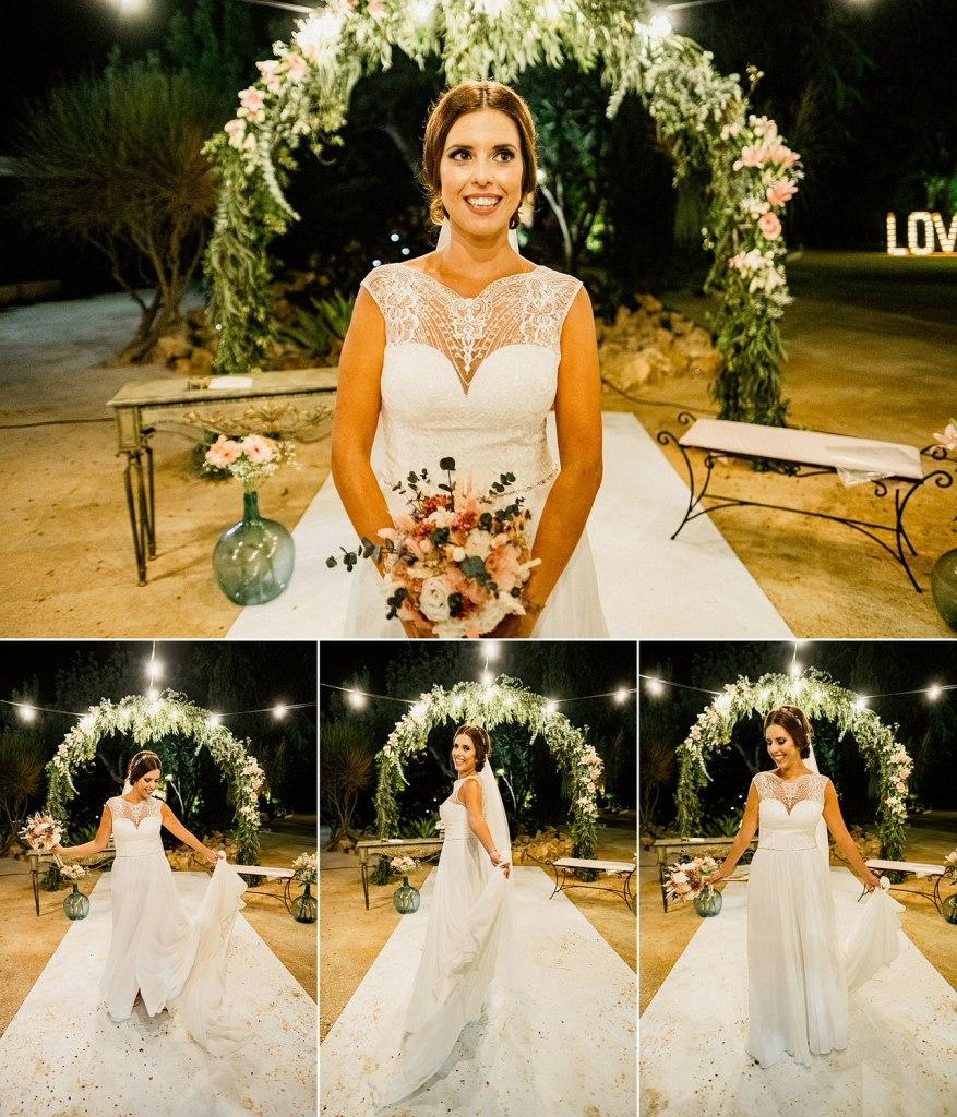 fotografo bodas elche