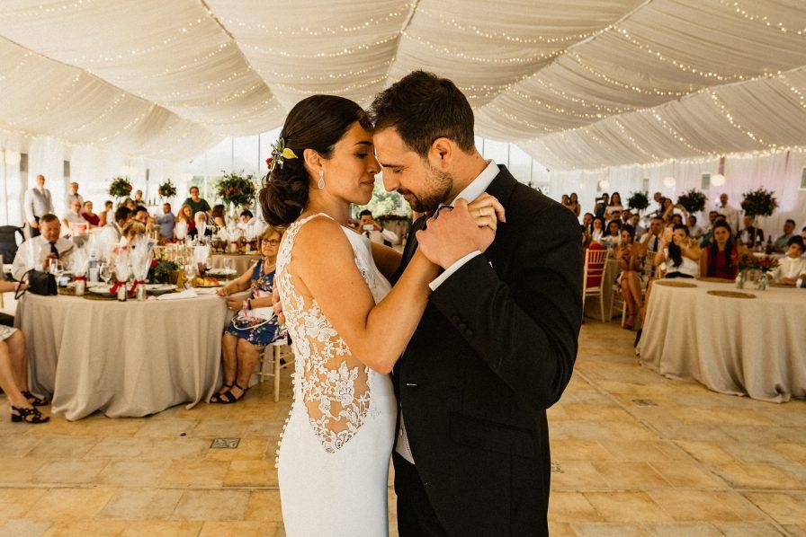 celebrar una boda íntima en Alicante