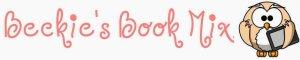 Beckies Book Mix