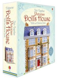 slot-together-victorian-dolls-house