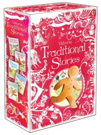 -traditional-stories-box-set