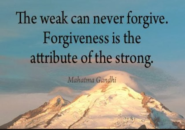 weak-can-never-forgive