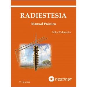 Manual de Radiestesia Práctica - Mika Windmanska