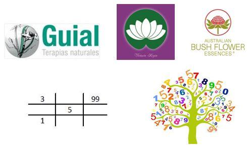 curso numerología en Bilbao