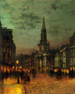 john-atkinson-grimshaw-blackman-street-london
