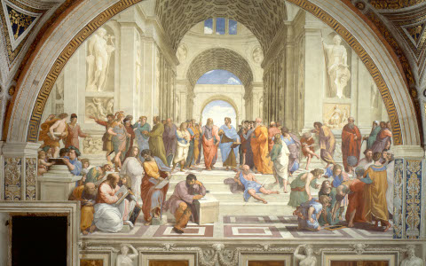 The Fiction of Genius