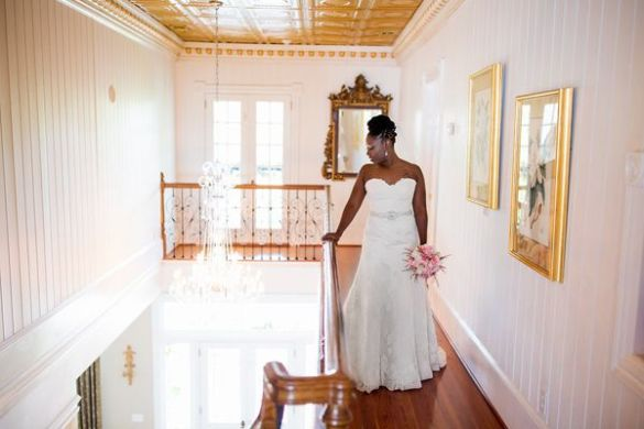 Mansion Interior   Victoria Belle Weddings vbelle mansion interior gallery 7ce8c01fe897473aa9b3bfa7be23b8e6 f2571