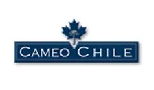 Logo-Cameo-victoria-capital