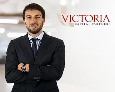 DIEGO-VIDAL-victoria-capital-partners