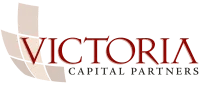 Victoria-Capital-LOGO_Footer