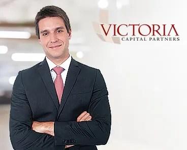 DANIEL-ZANETTI-victoria-capital-partners