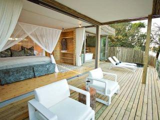 victoria-falls-island-lodge-suite.jpg