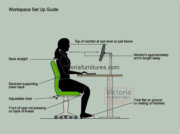 Workspace setup guide