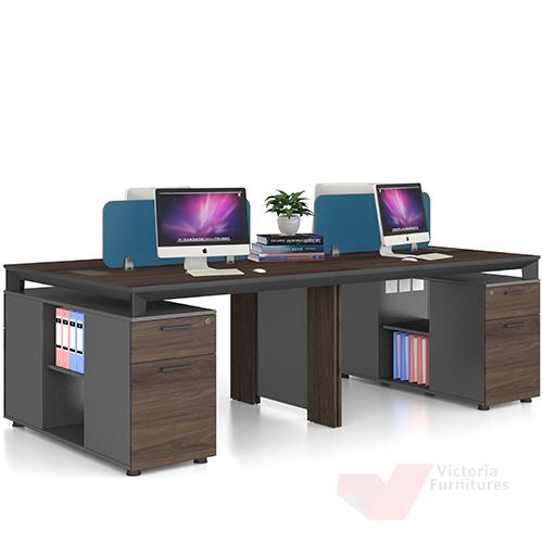 WorkStation - MD-D0624_Victoria Furniture