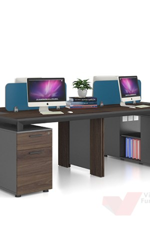 WorkStation - MD-D0624_Victoria Furniture