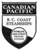 BCCS logo