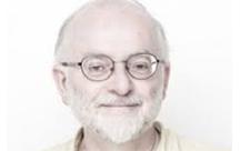 Dr. Grant Keddie
