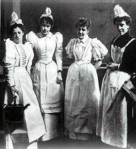 Bride Ship women marlene-anotherdayanother story.blogspot.co.uk