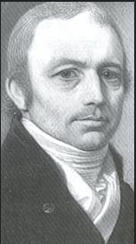 Arhcibald Menzies