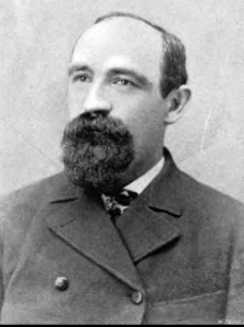 Capt.-George-Roberts-photograph-taken-before-1895