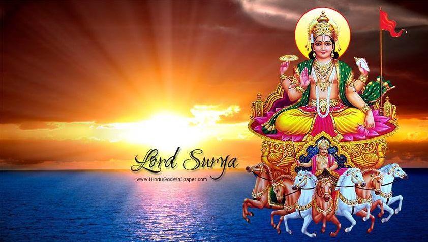 mitra-saptami--awards-nite--saturday-nov-25-2017--630pm-2017-events-victoria-hindu-temple
