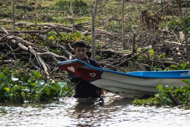 River Life - Chau Doc - James Pham-77