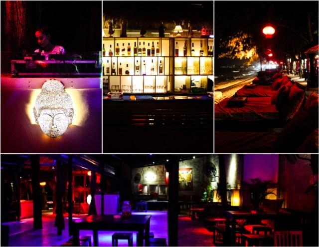 Dragon Beach Lounge - Victoria Phan Thiet