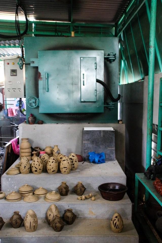 Hoi An - Kim Bong Carpentry Village - Image by James Pham-12