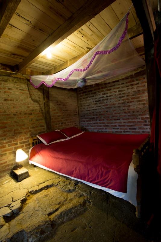 Victoria Homestay_Sapa_Vietnam_Accommodation (6)