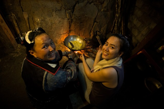 Victoria Homestay_Sapa_Vietnam_Cooking with Host (1)