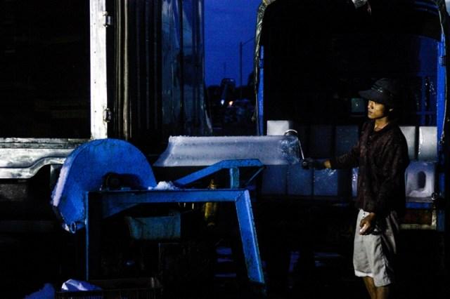 Victoria Phan Thiet - Phan Thiet Fish Market - James Pham-20
