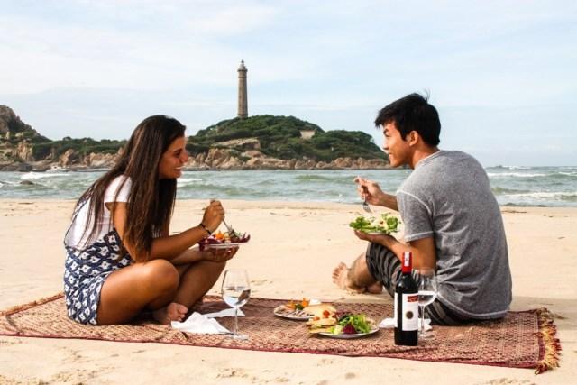 Victoria Phan Thiet - Ke Ga Lighthouse - James Pham-40
